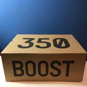 Yeezy Shoes - Yeezy Bred 350 11.5